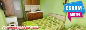 Esram Motel